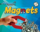 Magnets - eBook