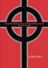 The White Nationalist Skinhead Movement : UK & USA, 1979 - 1993 - eBook