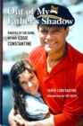Out Of My Father's Shadow : Sinatra of the Seine, My Dad Eddie Constantine - Book