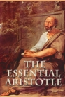Essential Aristotle - eBook