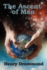 The Ascent of Man - eBook