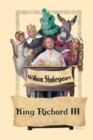 King Richard III - eBook
