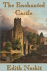 The Enchanted Castle - eBook