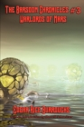Warlords of Mars - eBook