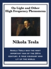 On Light and Other High Frequency Phenomena - eBook
