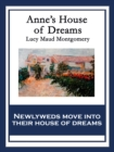 Anne's House of Dreams - eBook