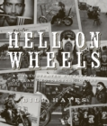 Hell on Wheels : An Illustrated History of Outlaw Motorcycle Clubs - eBook
