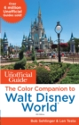 The Unofficial Guide: The Color Companion to Walt Disney World - eBook
