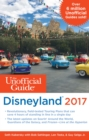 The Unofficial Guide to Disneyland 2017 - eBook