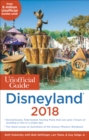 The Unofficial Guide to Disneyland 2018 - eBook