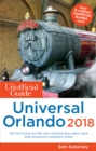 The Unofficial Guide to Universal Orlando 2018 - eBook