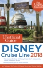 The Unofficial Guide to Disney Cruise Line 2018 - eBook