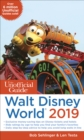 Unofficial Guide to Walt Disney World 2019 - eBook