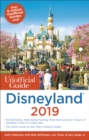 Unofficial Guide to Disneyland 2019 - eBook