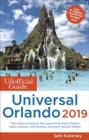 The Unofficial Guide to Universal Orlando 2019 - Book