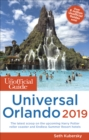 The Unofficial Guide to Universal Orlando 2019 - eBook