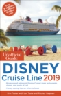 The Unofficial Guide to the Disney Cruise Line 2019 - eBook