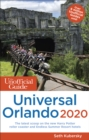 The Unofficial Guide to Universal Orlando 2020 - eBook