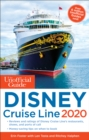 The Unofficial Guide to the Disney Cruise Line 2020 - eBook