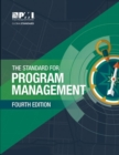 Standard for Program Management - Book
