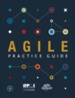 Agile practice guide - Book