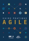 Agile Practice Guide (French) - eBook