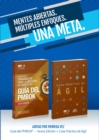 A Guide to the Project Management Body of Knowledge (PMBOK(R) Guide-Sixth Edition / Agile Practice Guide Bundle (SPANISH) - eBook