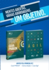 A Guide to the Project Management Body of Knowledge (PMBOK(R) Guide-Sixth Edition / Agile Practice Guide Bundle (BRAZILIAN PORTUGUESE) - eBook