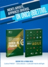 A Guide to the Project Management Body of Knowledge (PMBOK(R) Guide-Sixth Edition / Agile Practice Guide Bundle (ITALIAN) - eBook