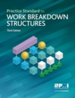 Practice Standard for Work Breakdown Structures - Book