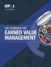 The Standard for Earned Value Management - Book