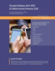 Plunkett's Wireless, Wi-Fi, RFID & Cellular Industry Almanac 2020 - Book