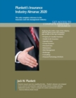 Plunkett's Insurance Industry Almanac 2020 - Book