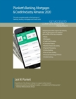 Plunkett's Banking, Mortgages & Credit Industry Almanac 2020 - Book
