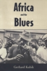 Africa and the Blues - eBook