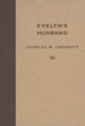 Evelyn's Husband - eBook