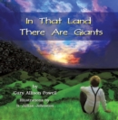 In That Land There Are Giants - eBook