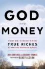 God and Money - eBook