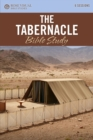 The Tabernacle : Rose Visual Bible Studies - Book