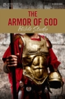 The Armor of God - Book