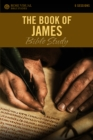 The Book of James - Book