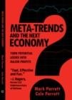 Meta-Trends and the Next Economy - Book