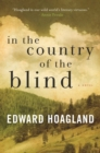 In the Country of the Blind : A Novel - eBook