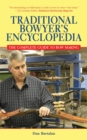 The Traditional Bowyers Encyclopedia - eBook
