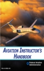 Aviation Instructor's Handbook - eBook
