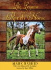 Life Lessons from a Ranch Horse - eBook
