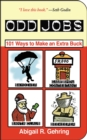 Odd Jobs : 101 Ways to Make an Extra Buck - eBook