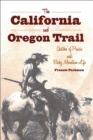 The California and Oregon Trail : Sketches of Prairie and Rocky Mountain Life - eBook