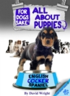 All About English Cocker Spaniel Puppies - eBook