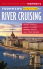 Frommer's EasyGuide to River Cruising - eBook